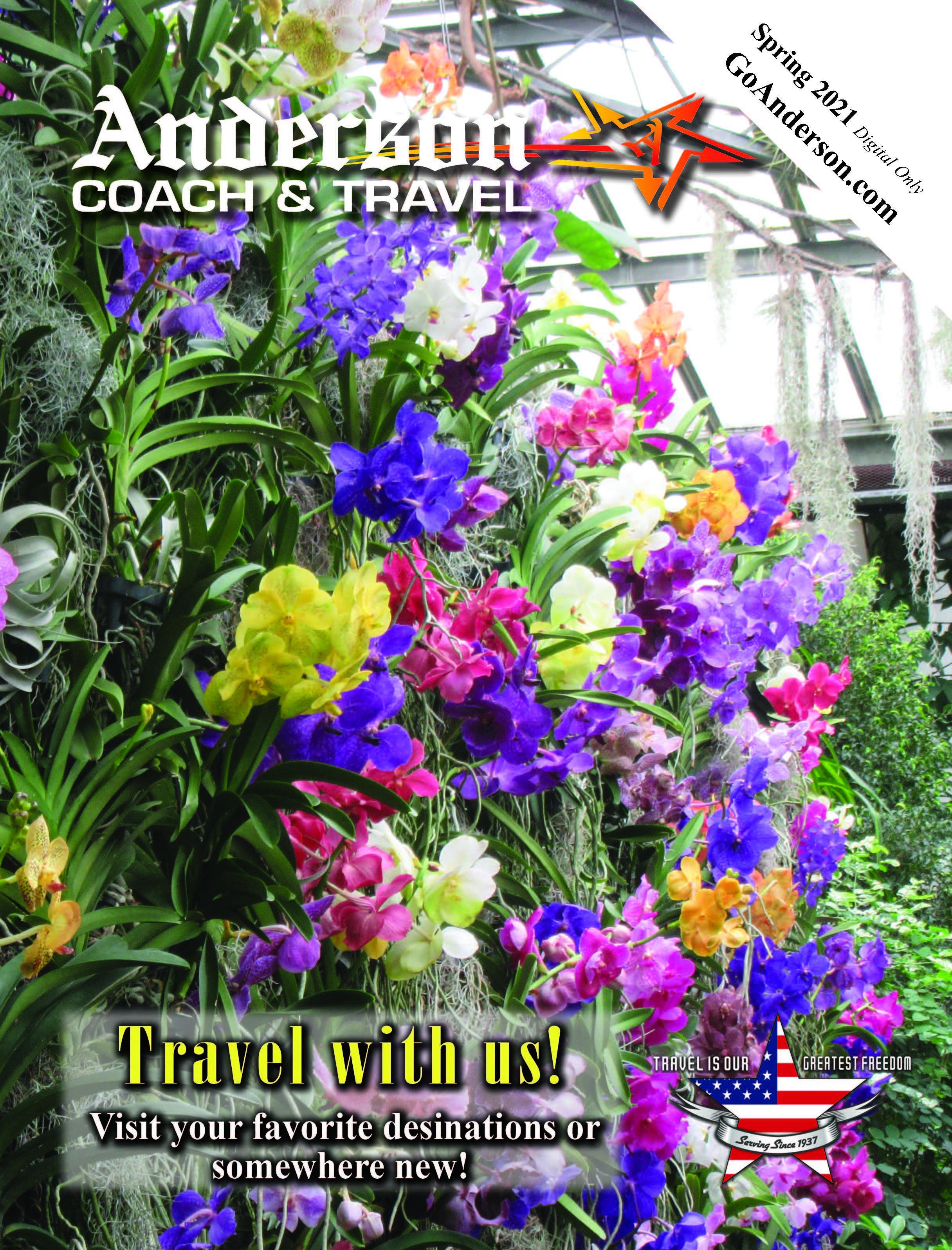 Nov 2020 Tour Book